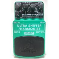 Behringer US600 Ultra Shifter Harmonist