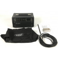 Mesa Boogie Mark V 25 con accessori