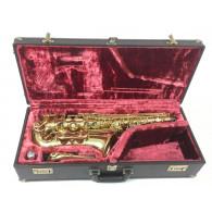 Yamaha YAS-855 Custom Sax Contralto Japan