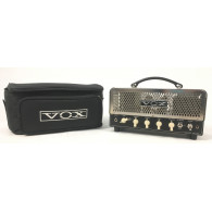 Vox NT-15 Night Train Head