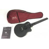 Yamaha EZ AG chitarra midi