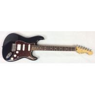 Fender Stratocaster Deluxe Lonestar