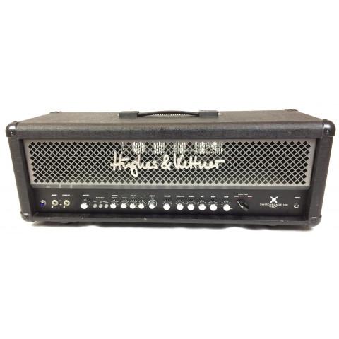 Huges & Kettner Switchblade TSC-100
