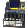 Roland VM-C7100 + Vm-7100 mixer digitale