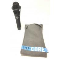 Blue enCORE 300 microfono cardioide a condensatore