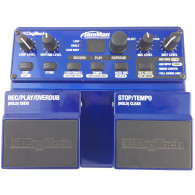 Digitech Jam Man Loopstation
