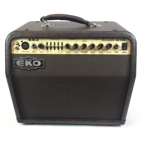 Eko AC30R