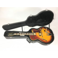 Epiphone Joe Pass Emperor