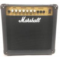 Marshall G15RCD combo