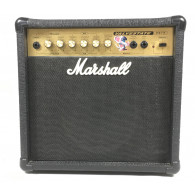 Marshall Valvestate VS 15 Made in England