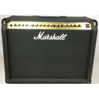 Marshall 8240 Valvestate S80 made in England