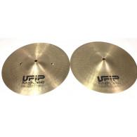 Ufip Rough Hi Hat 13
