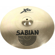 Sabian XS20 Medium Thin Crash 16