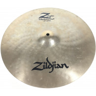 Zildjian Z Custom Medium Crash 16