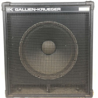 Gallien Krueger 115 T 300W Made in USA