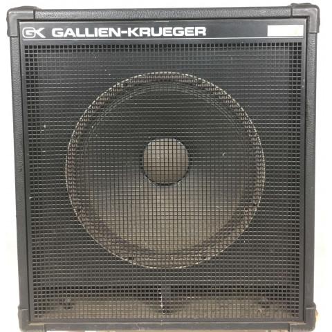 Gallien Krueger 115 T 300W Made in USA
