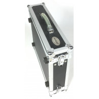 Rockcase RC24102B Flight Case 2 unità