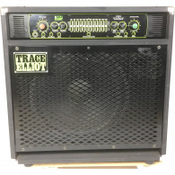 Trace Elliot 1215 Combo 500W Made in England