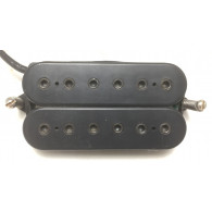 DiMarzio DP159 Evolution BK