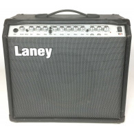 Laney TFX1 Made in England 50W