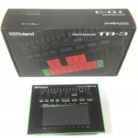 Roland TB-3 Aira Touch Bass Line
