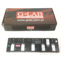 G-Lab GSC Guitar System Controller