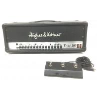 Hughes & Kettner Tube 100 made in Germany