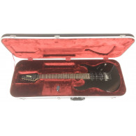 Ibanez Prestige RG1570 Mirage Red