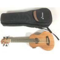 Donner DUB-1 Ukulele Bass Amplificato