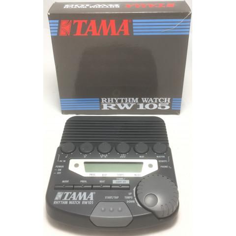 Tama RW105 Rythm Watch