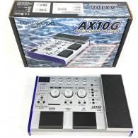 Korg AX10G