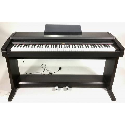 Roland HP 1000S Pianoforte digitale 88 tasti