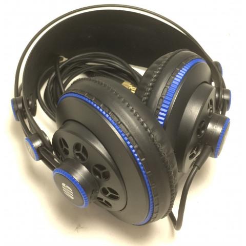 Presonus HD7 Cuffia Monitor Professionale