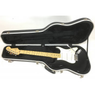 Fender Stratocaster American Standard Seriale Z4158249