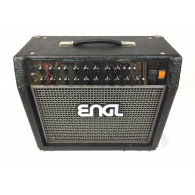 ENGL Sovereign Vintage 112