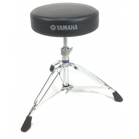 Yamaha DS840 sgabello