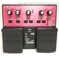 Boss RC20-XL Loopstation