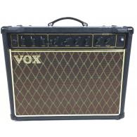 Vox VR30R