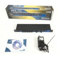 Lexicon MPX110