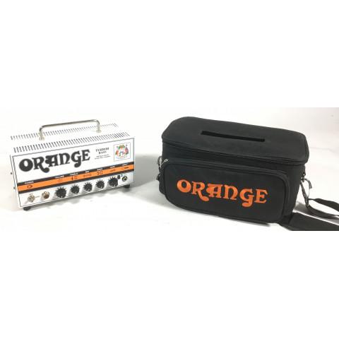 Orange Terror Bass 500W