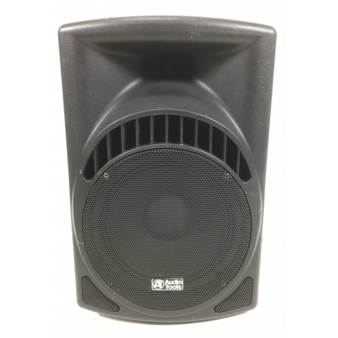 Audio tools ST210A 150W