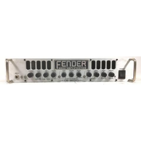 Fender TB600