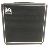 Ampeg BA-112 50W