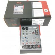 Proel Mi6 Mixer 6 canali