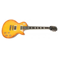 Epiphone Les Paul Standard Pro Ltd Edition Dirty Lemon Burst