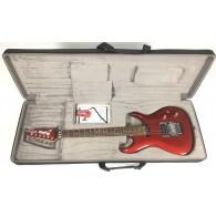 ibanez JS24P Joe Satriani Signature