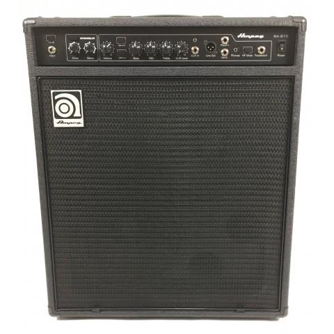 Ampeg BA210 V2 450W