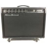 Mesa Boogie Dual Caliber DC-10 60/100W 2X12 Combo
