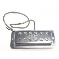 Gretsch Electromatic Pickup
