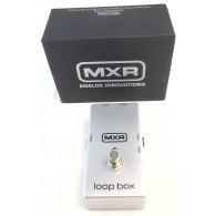 MXR M197 Loop Box